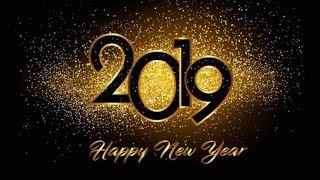♫ DJ MiSa #We're Coming 2019! HappyNewYear2019ᴺᴱᵂ🔥IndiaSet4🔥Hits Of 2019 Vol.7 ♫ *HD 1080p*