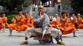 اقوي فيلم اكشن كونغ فو 2020 HD | مترجم 2020 Action movie Kung Fu روووعة لا يفوتكم