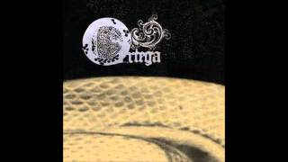 Ortega - The Serpent Stirs  (+lyrics)