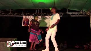 free mp3 songs download - Gt chauke mp3 - Free youtube converter