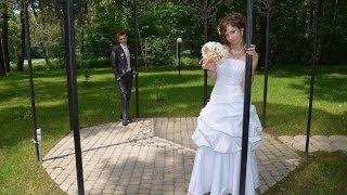 Фото весіль, урочистих подій, фотопослуги, Волинь, Луцьк, Ковель, якісні весільні фото та відео