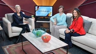 CityLine - August 22, 2019 - Childrens Museum of Tacoma
