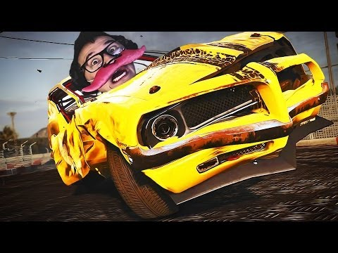 Next Car Game   UNBELIEVABLY AWESOME