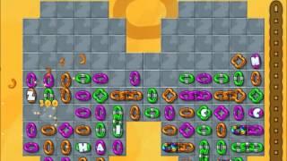 Chainz 2 - Relinked - Demo