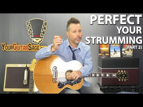 perfect-your-strumming-on-the-guitar-(part-2)