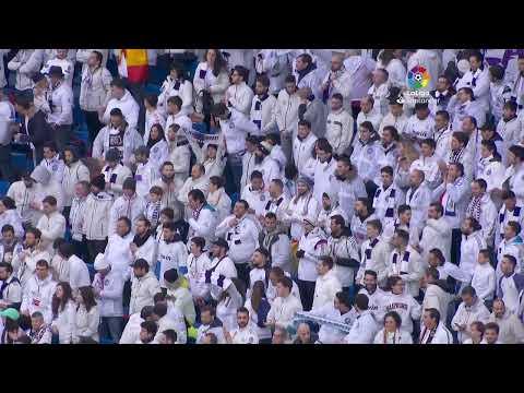 Real Madrid Ao Vivo Tv Tudo