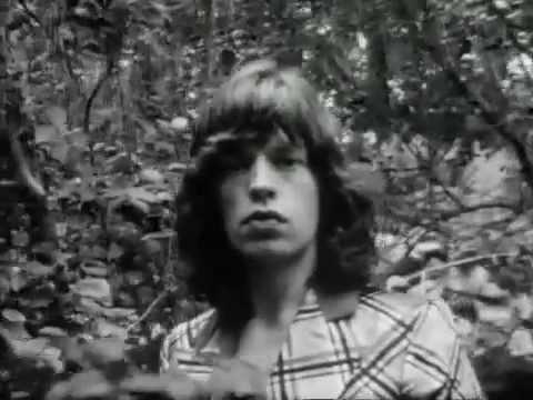 Rolling Stones   Rocks Off 1972