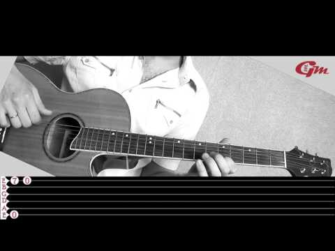 tutorial:-tobias-rauscher---boogie-jam-(разбор)-lesson-5