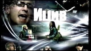 Linkin Park Numb Cover Español Latino
