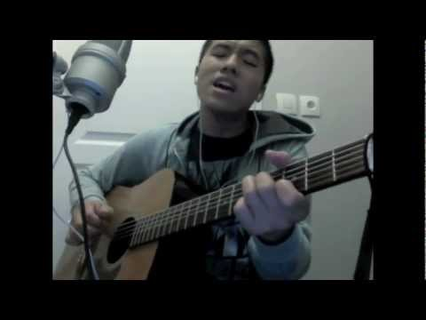 Huu - The Knowing ( The Weeknd Cover)