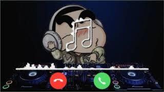Shinchan Vox Ringtone | Shinchan Ringtone
