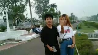 Video A new girl In a New city @agartala [Chumu collection ] download MP3, 3GP, MP4, WEBM, AVI, FLV Juni 2018