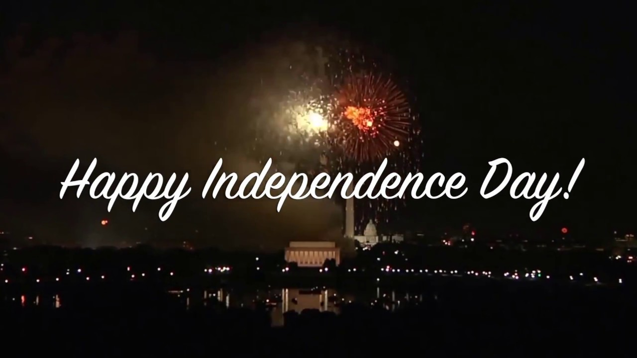 paragraph on independence day for class 6