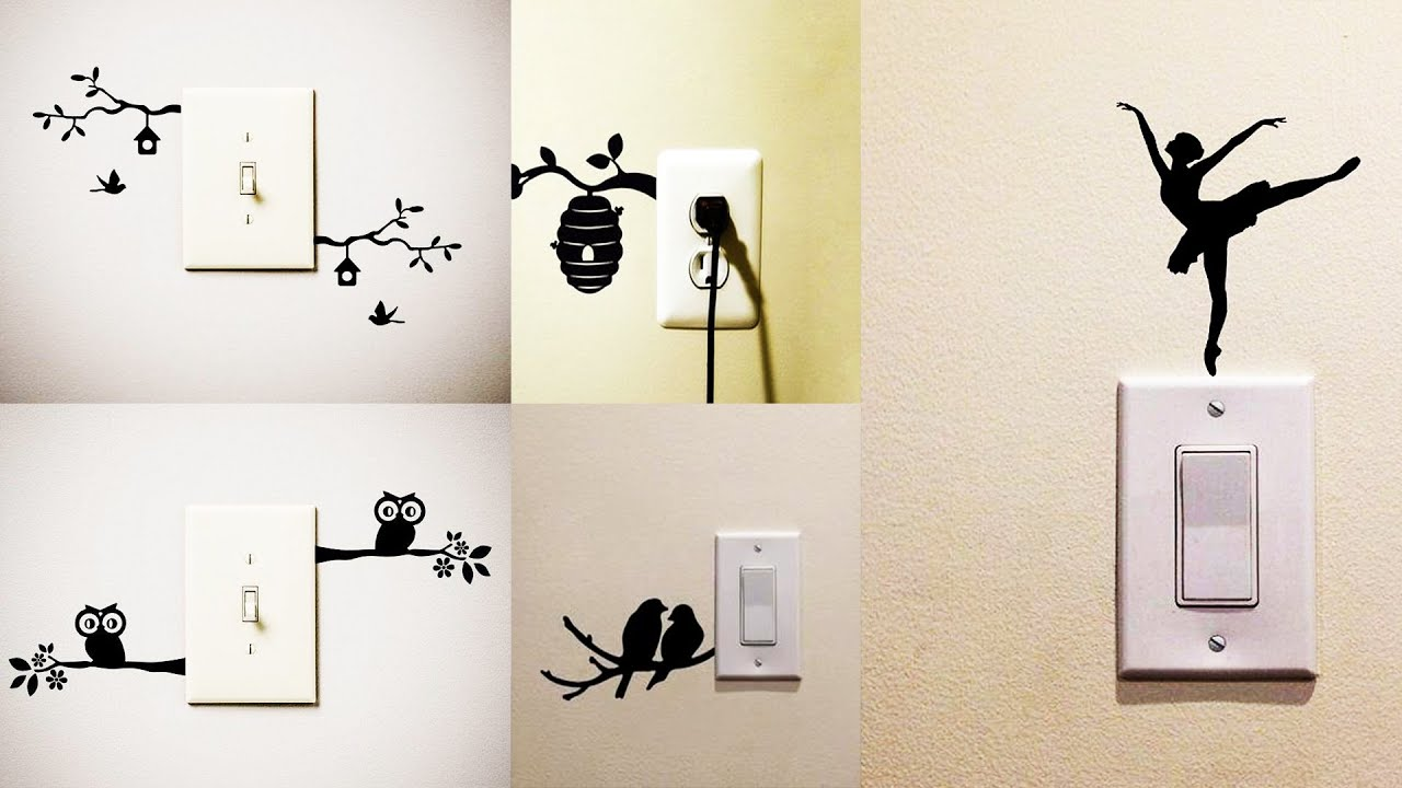 45 Simple And Easy Switchboard Painting Design Ideas 2020 Switchboard Wall Art Designs Wall Art Youtube Learn how to draw switchboard pictures using these outlines or print just for coloring. 45 simple and easy switchboard painting design ideas 2020 switchboard wall art designs wall art