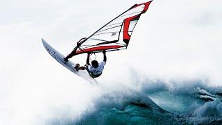 Best of Windsurfing 2015【HD】