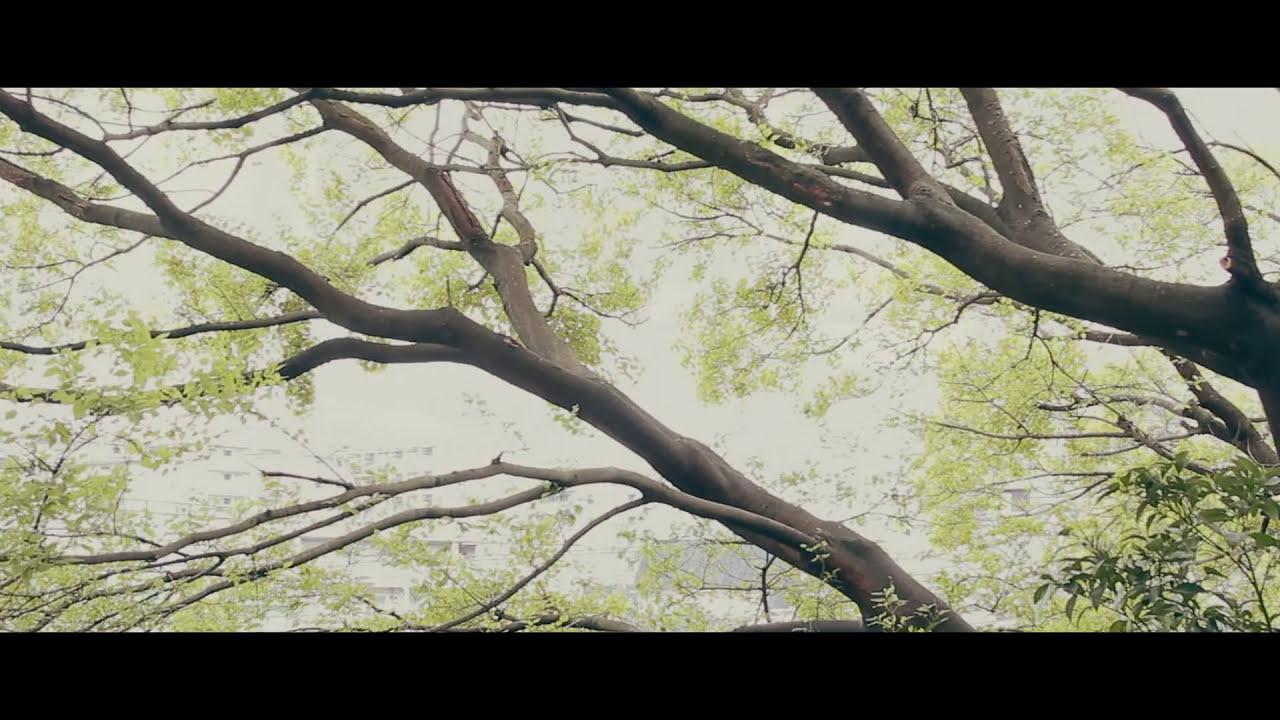 Download ZORN / 2 Da future [Pro.CAMEL / Dir. 金 允洙] Official Music Video ℗2014 昭和レコード