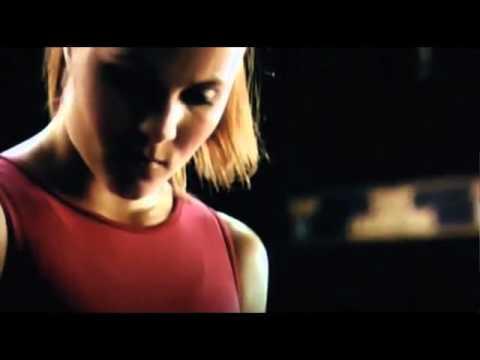 Final Destination 5 - Full Bridge Collapse Scene. Candice Hooper And Olivia Castle's Death Full - YouTube