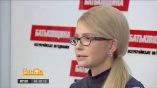 Похоже, что у Савченко какие-то особые отношения с ФСБ, - Сазонов