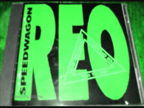 reo speedwagon keep on loving you 89 reggae version