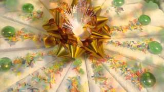 Волшебный торт (11) ручная работа(мастер класс, по