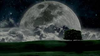 Bruno Mars - Talking To The Moon - 1 Hour!!!