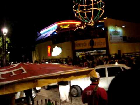 discoteca prima stella sola bergamo airport - photo#11