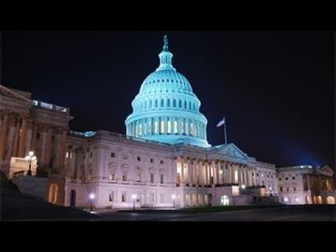 Will Dollar and Nasdaq Remain Steady Under Trump and Netflix Headlines?