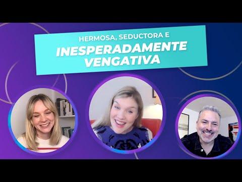 Entrevista   Hermosa Venganza