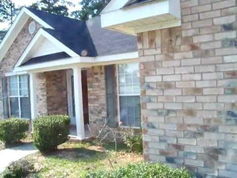 real estate for sale atlanta ga bob hale realtybarnettcrossing 002 youtube