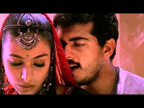 Emicheya Mandune Video Song - Priyuralu Pilichindi Movie - Ajith,Tabu