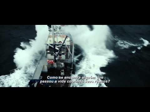 Trailer do filme O Homem de Aço