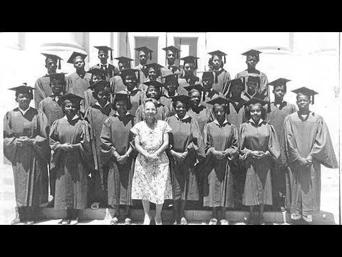 Celebrate African American Achievements During Black History Month