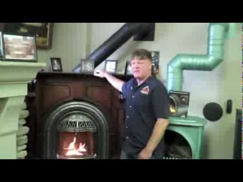 Fireplaces Plus - Fireplaces - Stoves - Inserts - Outdoor Islands -Fresno CA