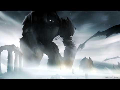Immediate Music - Sleeping Giants (Epic Emotional Rock Drama)