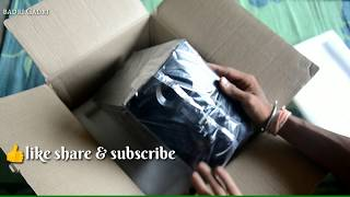 KRISONS home theater system unboxing amp review buy from flipkart only for 1990 best home theater