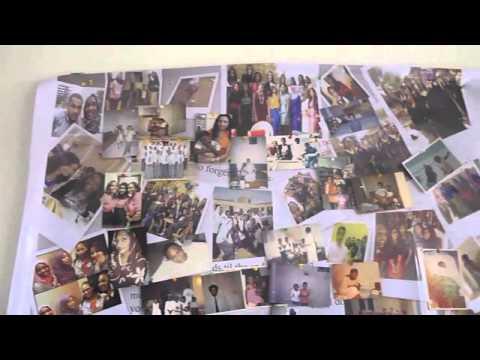 UWC Sudan 2014 Indiegogo Campaign (2)