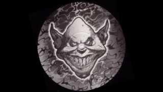 The McKenzie Brothers - Rebel Mind