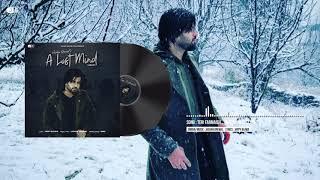 Teri Farmaish Jashan Grewal Free MP3 Song Download 320 Kbps