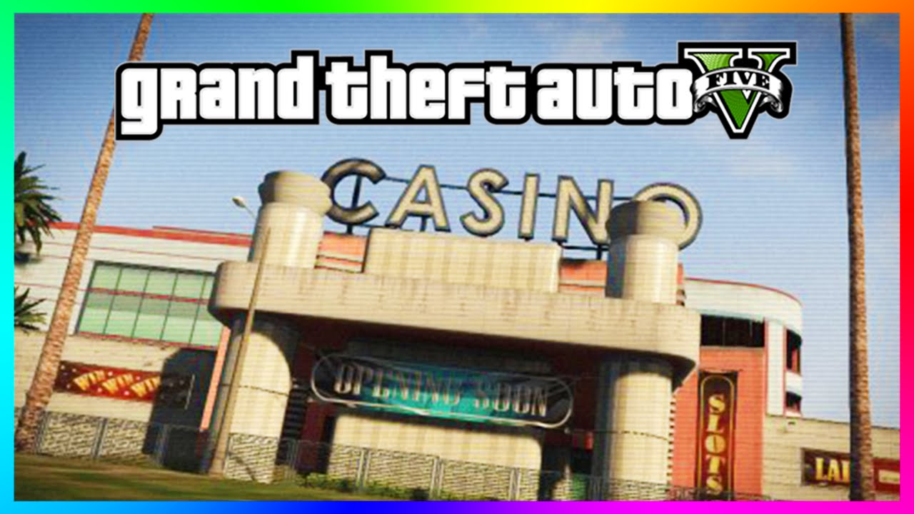 how to make millions in gta 5 story mode