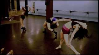 """Shot You Down (Audio Bully Remix)"" by Nancy Sinatra 