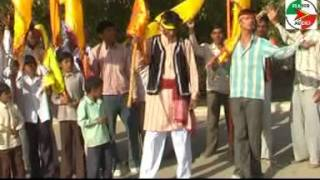 Chalo Khatu Haryanvi Latest Devotional Bhajan Song Of 2012 Khatushyam Ji Special
