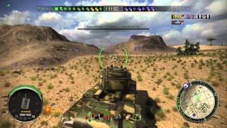 world of tanks xbox one kv 4 rush rush rush