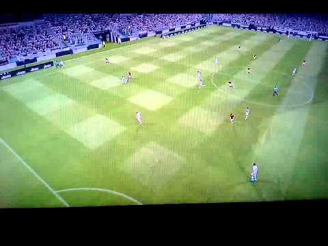 Lfc Vs Bayern Munich Legends
