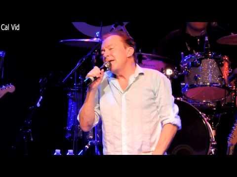 David Cassidy Live Hush / I