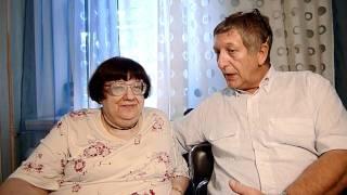 Чапман в Серебряной калоше Новодворская, Боровой