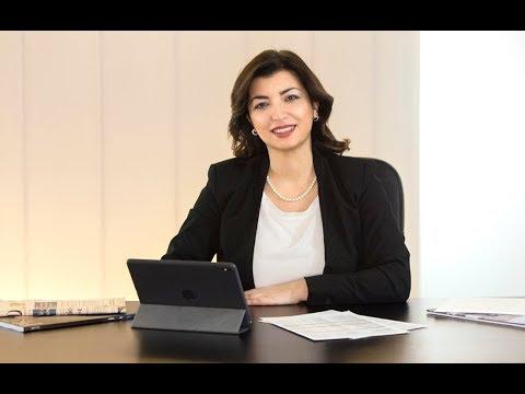 MARIA CRISTINA DE BIASE - ALLIANZ BANK FINANCIAL ADVISOR