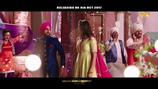 Download Sindhoori Song Promo Ammy Virk   Binnu Dhillon   Bailaras MP3 song and Music Video