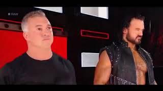 WWE RAW 20th May 2019  Monday Night RAW Highlights