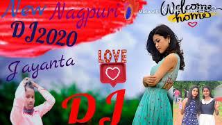 Aye Dil Bata De oK Kitna Mai Chahu Na Re Bepanau Dil Dil Tok Chahela Re new Nagpuri DJ /28/04/2020//