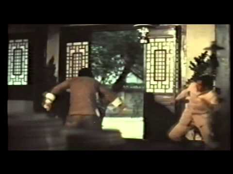 Four Real Friends (1974) 四大天王